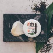 Pure Łagodzący Krem do pielęgnacji pupy z ekstraktem z Baobabu, 125ml- Pure Beginnings Organic Baby