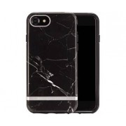 Apple Richmond & Finch Black Marble for iPhone 6/6S/7/8