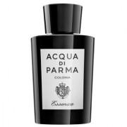 Acqua di Parma Colonia Essenza одеколон за мъже 180 ml