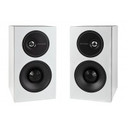 Definitive Technology Demand 9 Speakers White (Pair)