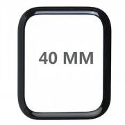 Sticla geam Apple Watch Seria 4 40mm