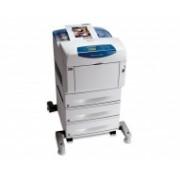 Xerox Bandeja Alimentadora de 1100 Hojas, para Phaser 6300/6350