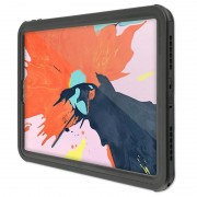 4smarts Stark iPad Pro 11 Waterproof Case - Black