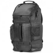 Раница HP 15.6 Black Odyssey Backpack, L8J88AA