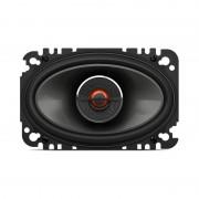 JBL GX642 4x6 inch 120W
