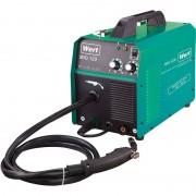Сварочный аппарат Wert MIG 120