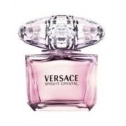 Versace Bright Crystal Apa de toaleta 30ml