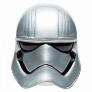 Star Wars Captain Phasma Money Box