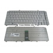 Tastatura Laptop DELL Inspiron 1526