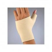 Pro Lite Neoprene Pull-On Thumb Support Beige Lg