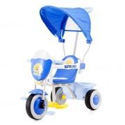 Tricikl Chipolino Spring plavi