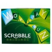 Scrabble Original - MATTEL Y9622