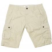 Solid Gael Herren Shorts beige Gr. S