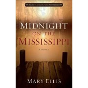 Midnight on the Mississippi, Paperback/Mary Ellis