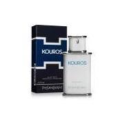Perfume Kouros EDT Masculino 100ml - Yves Saint Laurent