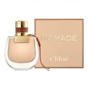 Chloé Nomade Absolu eau de parfum 50 ml Donna