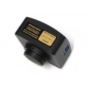 Camera digitala pentru microscop MicroQ-PRO 3.0MP