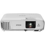 Videoproiector portabil Epson EB-U05