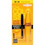 ADS mascara eye and eye brow pencil
