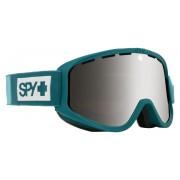 Spy Zonnebrillen Woot 313346234387