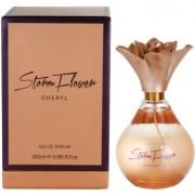 Cheryl Cole Storm Flower eau de parfum para mujer 100 ml