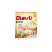 Blevit ® plus 8 cereales miel 300g