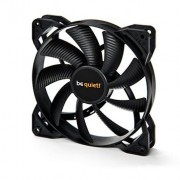 FAN, Be quiet! Pure Wings 2, 140mm (BL047)