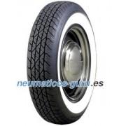BF Goodrich Silvertown Radial E ( 165 R15 86S )