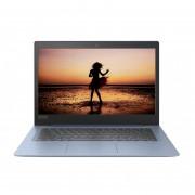 "Notebook Lenovo Cloudbook N3350 14"" 4gb 32gb Ssd HD Slim Win10"