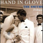 Video Delta V/A - Hand In Glove: The Smiths Tribute - CD