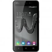 "TIM Wiko Freddy 772401 Tim Smartphone Android 5"" Dual Sim Ram 1gb Memoria 8gb Colore"