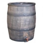Roto kunststof regenton 240 liter