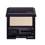 Shiseido Luminizing Satin Eye Color Ye 121 - Tester (Solo Prodotto)