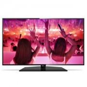 0101011647 - LED televizor Philips 43PFS5301/12