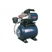 Hidrofor Stern Austria WPP50H, putere 1200W
