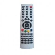 Telecomanda Compatibila cu Akai, Digilogic, Normende, Platinum, Orion, etc.