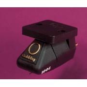 Doze pick-up - Goldring - G1006