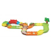 Vtech Baby Toot-Toot Animals Track Set