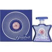 Bond No 9 Washington Square Eau de Parfum 50ml Vaporizador