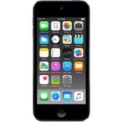 iPod Touch Apple, Generatia #6 16GB (Gri)