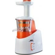 Usha USHA 200 W CPJ Mixer Juicer Jar(1 L)
