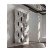 IRSAP Radiator decorativ Curval IRSAP Radiatoare decorative