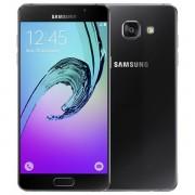 Samsung Galaxy A5 A510F 2016 Смартфон 16GB