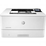 HP LaserJet Pro M304a Impressora Laser Monocromática
