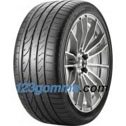 Bridgestone Potenza RE 050 A RFT ( 245/45 R18 96W *, runflat )