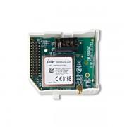 Accesoriu adaptor intern plug in GSM GPRS, SMS Visonic GSM-350-433-mhz