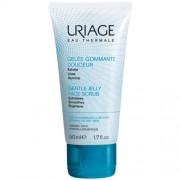 Uriage Arcradír gél 50 ml