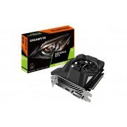 GIGABYTE GeForce GTX 1650 SUPER OC 4G, grafička kartica