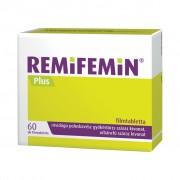 Remifemin Plus filmtabletta