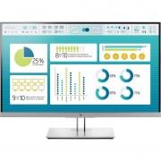 """HP EliteDisplay E273 27"""" LED IPS FullHD"""